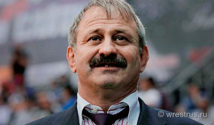 Рамзан Кадыров: В случае необходимости на поиски Адлана Вараева будут привлечены дополнительные силы