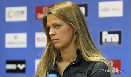 Юлия Ефимова: Я даже не знаю, как назвать то, что они делают - это не по-человечески