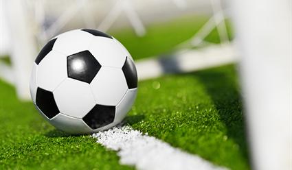 Валерий Газзаев предложил вдвое сократить число профессиональных футбольных клубов в РФ