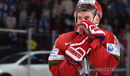 Александр Лукашенко: Позорище, что сотворила сборная по хоккею  - я на это спокойно смотреть не стану