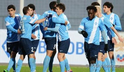 Футбол Товарищеский матч Россия  Южная Корея прямая