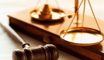Закон об уголовной ответственности за применение допинга примут в ближайшее время