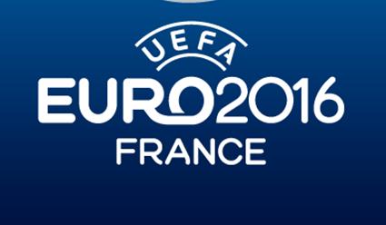 Чемпионат Европы по футболу 2016 года. Отборочные матчи. Расписание игрового дня