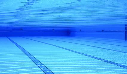 В Москве до 2019 года построят семь спорткомплексов с бассейнами