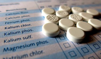WADA не планирует ужесточать систему выдачи терапевтических исключений