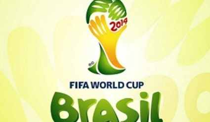 Фифа 2014 бразилия