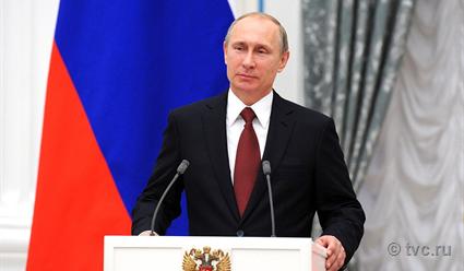 Россия организует специальные соревнования для паралимпийцев