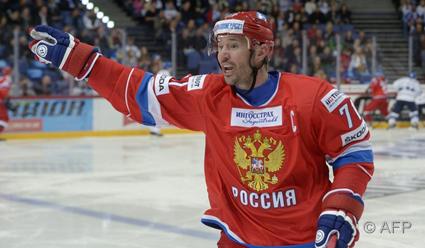 Финляндия - Россия 18.12.2015 Финляндия - Россия 18.12.15
