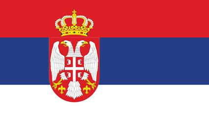 Экс-наставник «Локомотива», «Краснодара» и «Амкара» возглавил сборную Сербии