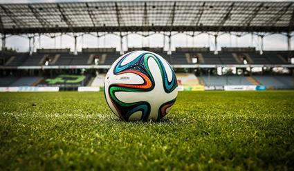 Чемпионат России по футболу. 8-й тур. Результаты и турнирная таблица