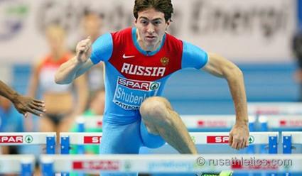 Министр спорта РФ Павел Колобков надеется, что российские легкоатлеты получат допуск на ЧЕ
