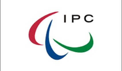 IPC: ПКР не имел возможности выполнять обязательства перед WADA, поэтому и был отстранен