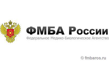 ФМБА разрабатывает программы подготовки спортсменов к ОИ-2018