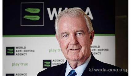 Представители 17 антидопинговых агентств обсудили в Дании предложения по реформированию WADA