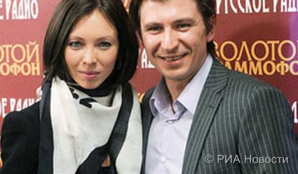 http://stadium.ru/Content/Persons/Big/c2fe92e7-18a8-4492-bc6e-d60494234692.jpg
