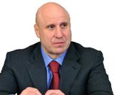 Михаил Мамиашвили