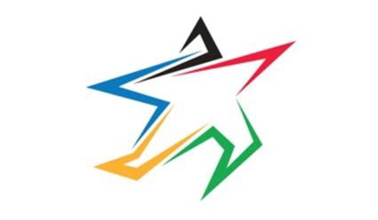 Итоги VII Международного спортивного форума «Россия – спортивная держава» подвели в Ульяновске