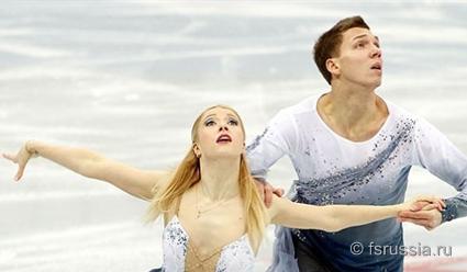 http://stadium.ru/content/newsimages/mainimages/big/0a2cc206-5366-4610-9061-8c93f36c1745.jpg