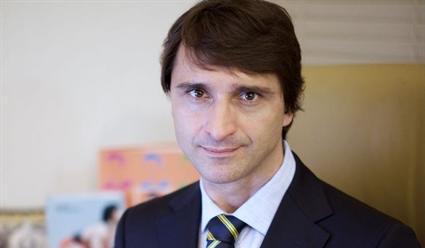 Сергей Гимаев посмертно получил ТЭФИ как лучший спортивный комментатор