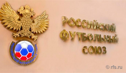 Мини-футбольную площадку по программе УЕФА открыли в Тамбовской области