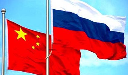 Восемь россиянок попали наUS Open-2017 порейтингу
