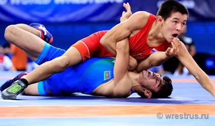 Болельщики из Бурятии собрали для подрастающего чемпиона 100500 рублей