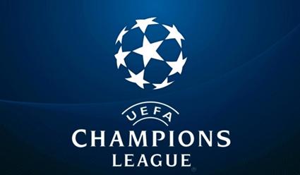 Стали известны все пары раунда плей-офф квалификации Лиги чемпионов по футболу