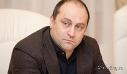 Дмитрий Свищев: Юрий Шулико останется главным тренером сборной России по керлингу