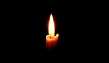 СК РФ проверит обстоятельства смерти Владимира Казаченка