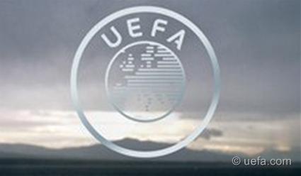 Суперкубок УЕФА. «Реал» (Испания) - «Атлетико» (Испания) (прямая видеотрансляция)
