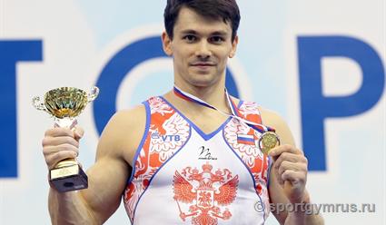 Николай Куксенков: Если ждать неудачу конкурентов, то и у тебя ничего не получится