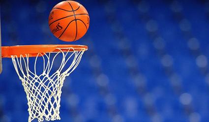 Баскетбол. Чемпионат Европы-2019. Женщины. Отборочный турнир. Россия – Венгрия (прямая видеотрансляция)