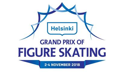 Гран-при по фигурному катанию 2018/2019. 3-й этап. Расписание, результаты, видео, состав сборной