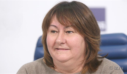 Президиум ФЛГР утвердил изменения в тренерском штабе национальной сборной
