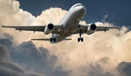 Самолет со сборной Казахстана совершил экстренную посадку в Ереване
