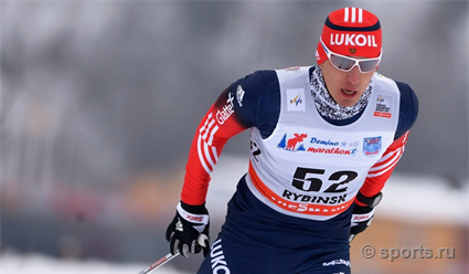 FIS не приняла решение по шести российским лыжникам из-за отсутствия мотивировочной части от МОК