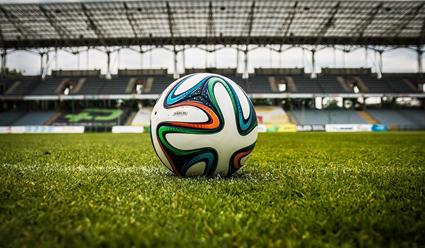 В субботу тремя матчами продолжится программа 4-го тура чемпионата России по футболу