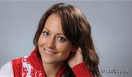 Екатерина Галкина: ЧМ в Пекине дался мне нелегко - порой возникало ощущение, что я шестой игрок