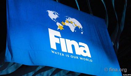 В Гонконге прошел финальный этап Кубка мира FINA/HOSA по плаванию на открытой воде 2017 года
