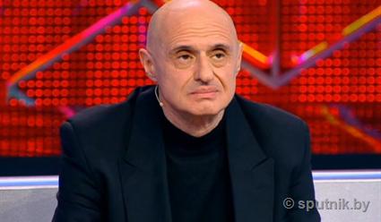 Геннадий Карпоносов:  Роковая ошибка в произвольном танце не позволила Бобровой и Соловьёву стать первыми