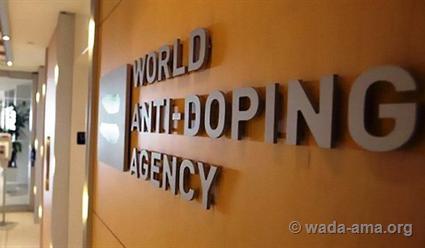 Сегодня в Париже исполком WADA даст оценку призыву отстранить сборную России от Олимпиады-2018