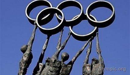 Жители Калгари проголосовали против проведения в городе зимней Олимпиады-2026