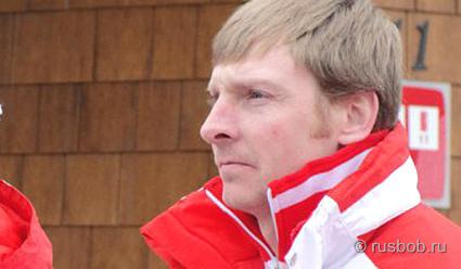 МОК лишил Александра Зубкова двух золотых медалей ОИ-2014