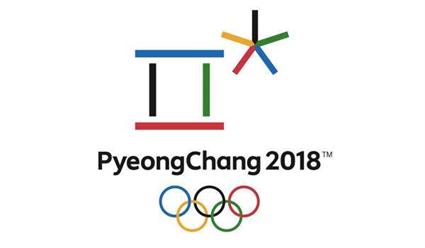 Глава USADA призвал МОК полностью отстранить Россию от Олимпиады-2018