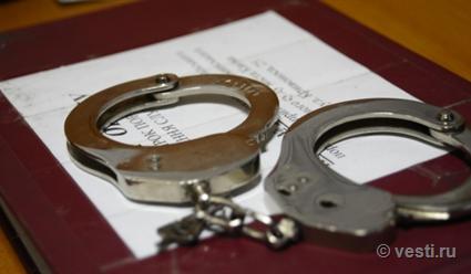 Тверской суд Москвы до 8 декабря арестовал футболистов Мамаева и Кокорина, подозреваемых в хулиганстве