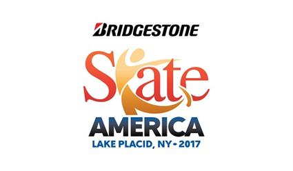 Гран-при по фигурному катанию. 6-й этап. Skate America. Короткие программы (прямая видеотрансляция)