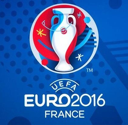 ЧЕ-2016 по футболу