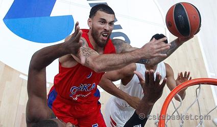 FIBA опубликовала рекомендации по возвращению баскетбола после пандемии
