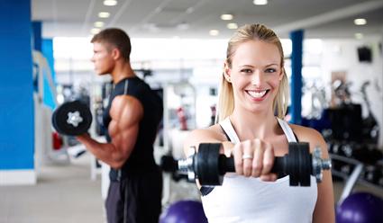 Закон о налоговом вычете по налогу на доходы физических лиц (НДФЛ) за занятия спортом вступил в силу
