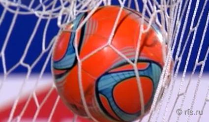 Пляжный футбол. Чемпионат мира среди клубов Мундиалито 2021. Матчи за выход в финал (прямая видеотрансляция)